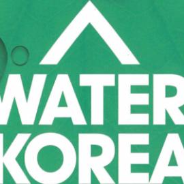 WATER KOREA 2018