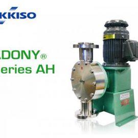ADONY Series AH